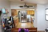 554 Dorchester Street - Photo 14