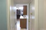 554 Dorchester Street - Photo 18