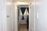 554 Dorchester Street - Photo 21