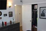 554 Dorchester Street - Photo 25
