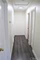 13878 Cobblestone Court - Photo 25