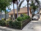 945 Kenwood Street - Photo 1
