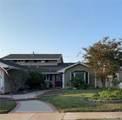 9177 El Morado Avenue - Photo 1