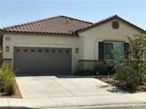 30436 Cherry Opal Lane - Photo 1