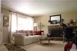 34822 Cedar Avenue - Photo 11