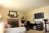 34822 Cedar Avenue - Photo 12