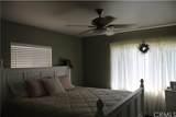 34822 Cedar Avenue - Photo 13
