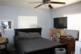 34822 Cedar Avenue - Photo 14