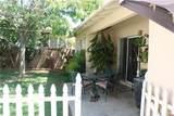 34822 Cedar Avenue - Photo 15