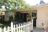 34822 Cedar Avenue - Photo 16