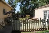 34822 Cedar Avenue - Photo 17