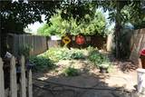 34822 Cedar Avenue - Photo 18