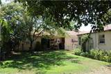 34822 Cedar Avenue - Photo 19