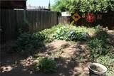 34822 Cedar Avenue - Photo 20