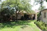 34822 Cedar Avenue - Photo 21