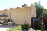 34822 Cedar Avenue - Photo 23