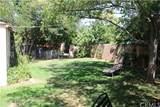 34822 Cedar Avenue - Photo 24