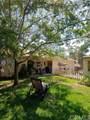 34822 Cedar Avenue - Photo 4