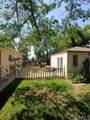34822 Cedar Avenue - Photo 5