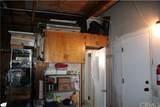 34822 Cedar Avenue - Photo 10