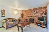 5722 Meinhardt Road - Photo 4