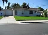 802 Buena Vista Avenue - Photo 1