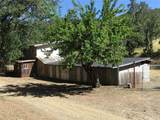 5200 Bartlett Springs Road - Photo 24