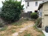 2625 Pacific Avenue - Photo 21