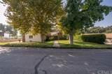 37205 Oak View Road - Photo 1