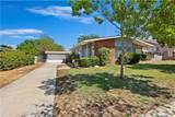 829 Nottingham Drive - Photo 1