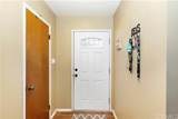 829 Nottingham Drive - Photo 4