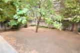 3929 Vicksburg Court - Photo 25