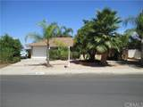 28630 Del Monte Drive - Photo 2