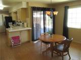 28630 Del Monte Drive - Photo 11