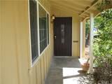 28630 Del Monte Drive - Photo 4