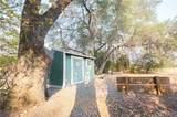 21412 Creekside Drive - Photo 22