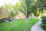 21412 Creekside Drive - Photo 25