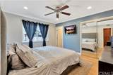 5821 Los Amigos Street - Photo 11