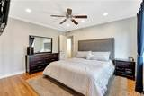 5821 Los Amigos Street - Photo 12