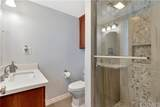 5821 Los Amigos Street - Photo 13