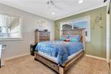 5821 Los Amigos Street - Photo 15