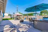 5821 Los Amigos Street - Photo 19