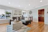 5821 Los Amigos Street - Photo 2