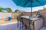 5821 Los Amigos Street - Photo 20