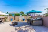 5821 Los Amigos Street - Photo 21