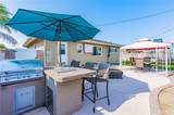 5821 Los Amigos Street - Photo 22