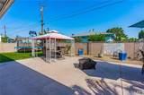 5821 Los Amigos Street - Photo 23