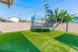 5821 Los Amigos Street - Photo 24