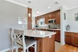 5821 Los Amigos Street - Photo 4