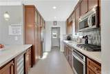 5821 Los Amigos Street - Photo 6